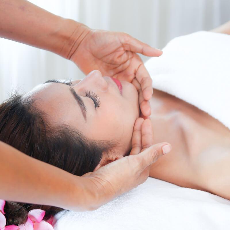 2020_Massage